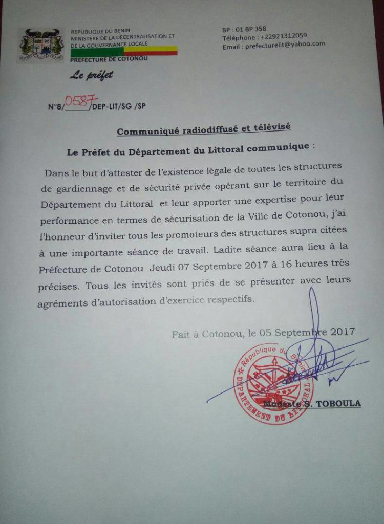 communique_toboula.jpg