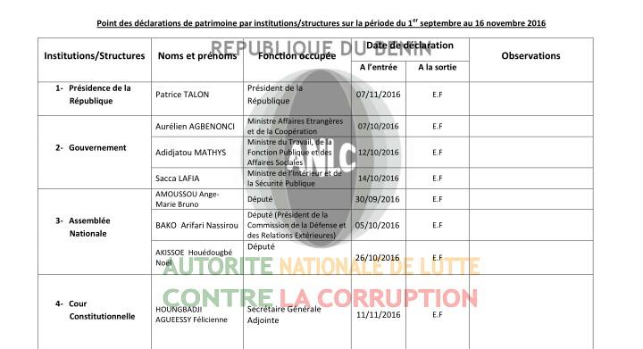 declaration_de_biens.jpg
