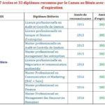 ecoles_reconnues_3.jpg