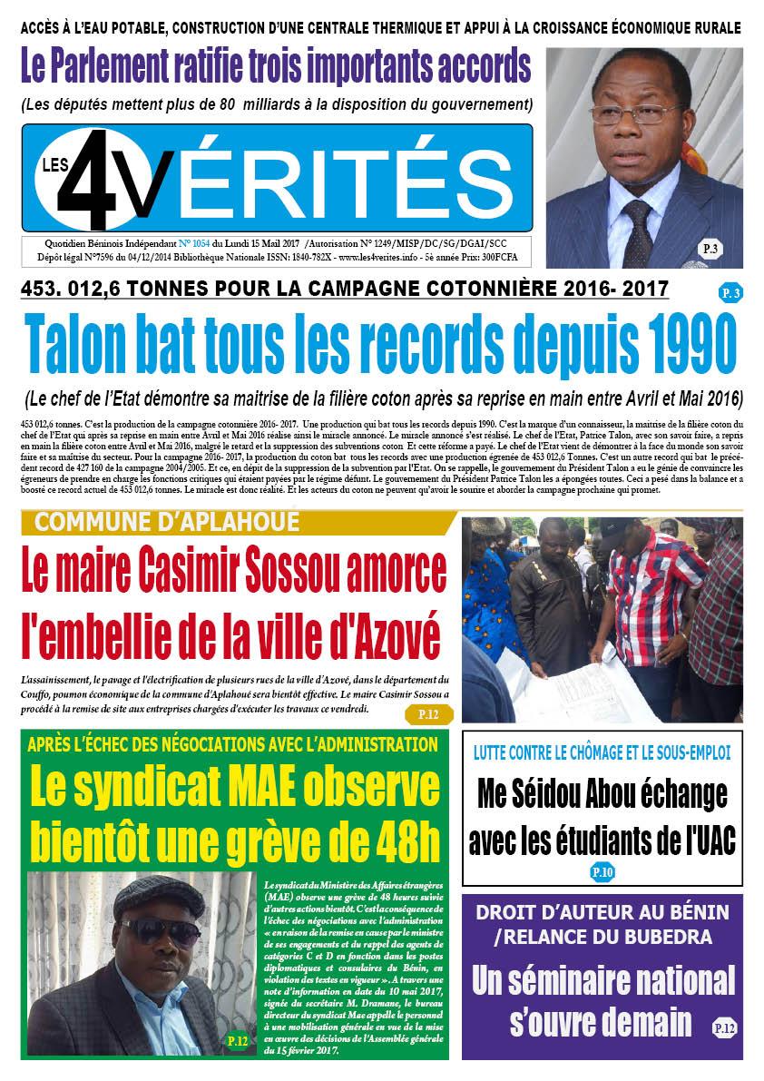 la_une_du_15_mai_revise.jpg