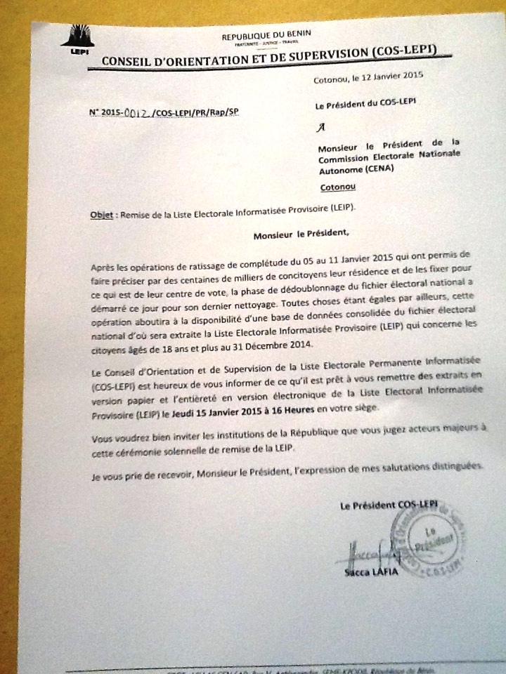 lettre_sacca_lafia_a_cena.jpg