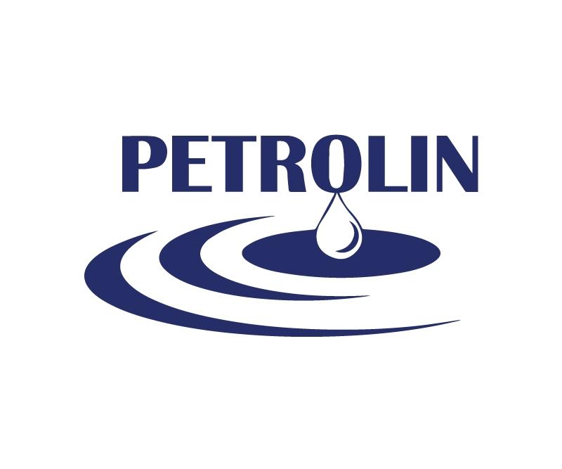 petrolin.jpg